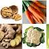 8 Alimentos que ayudan a prevenir el cáncer