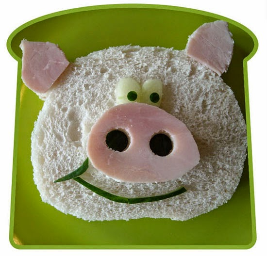come-fare-tramezzino-peppa-pig-DIY-Food-decor-tramezzini-originali