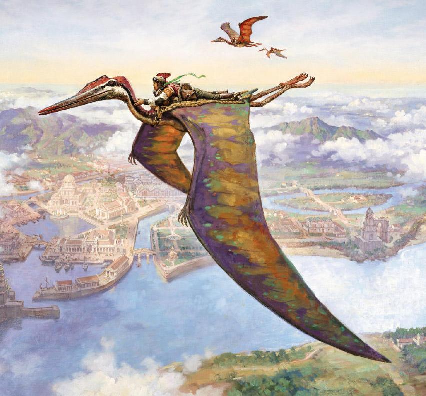 Dinotopia%2BEpisode%2B12d.jpg