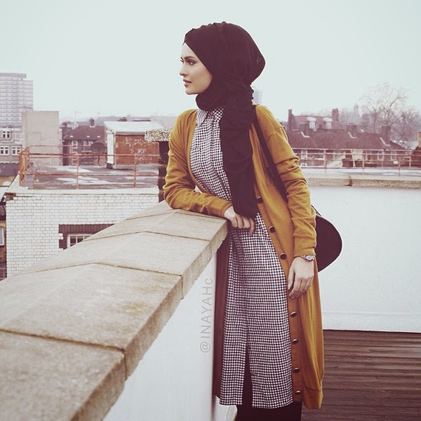 inayah-tunik-pour-mode-hijab-image