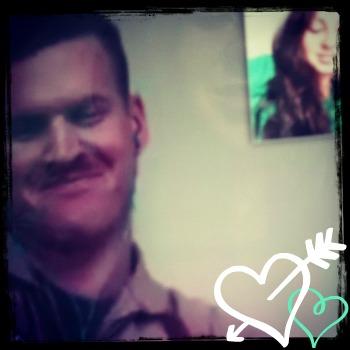 I Heart Skype - Deployment