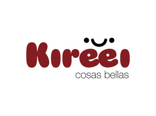 http://www.kireei.com/