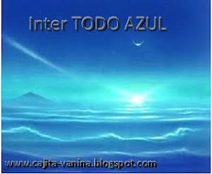 PARTICIPO DEL INTER TODO AZUL
