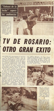 TV ROSARIO