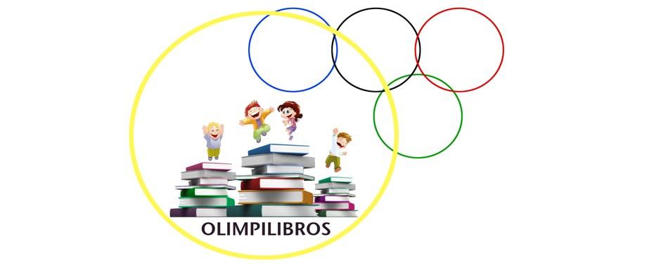 OLIMPILIBROS