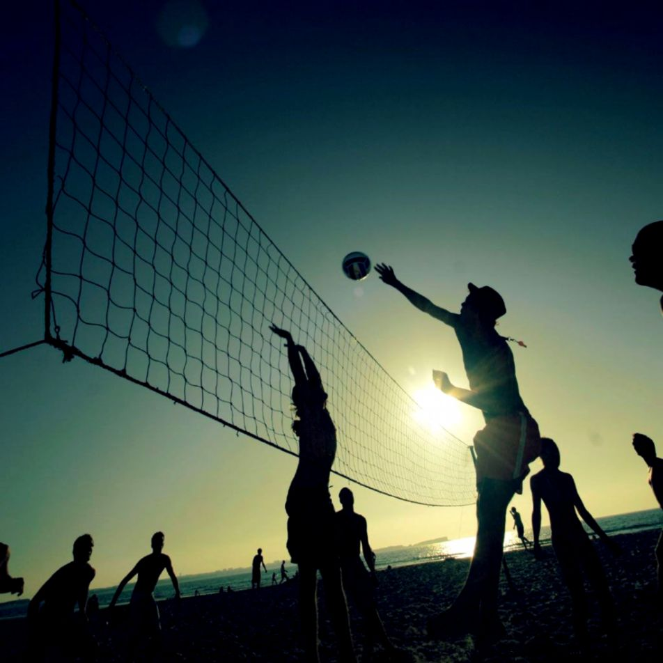 Volleyball hd wallpapers wallpapers box view original size volleyball beach hd wallpapers free hd desktop wallpapers voltagebd Images