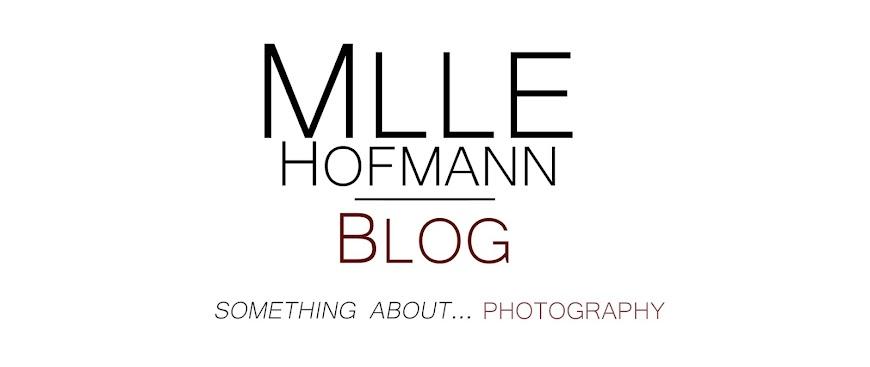 Mlle Hofmann