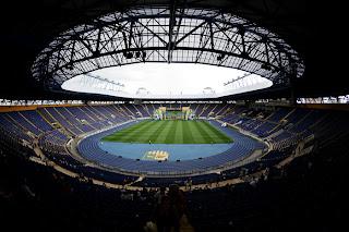 foto estadio Metalist
