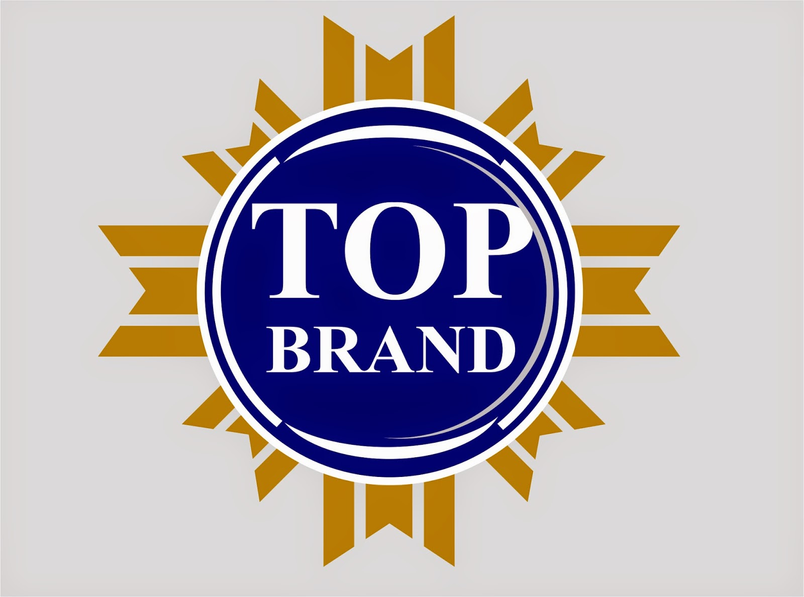 Pic Of Top Brand