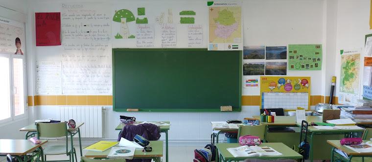 POR UNA EDUCACIÓN LIBRE Y PARA TODOS