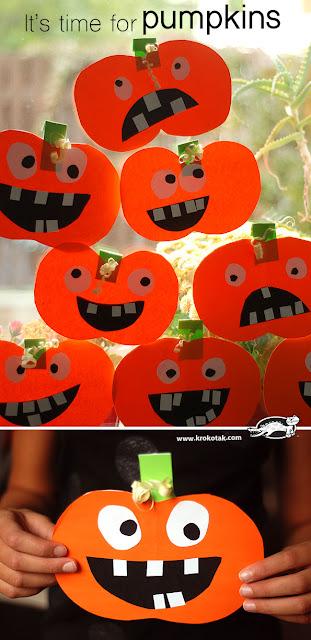 http://krokotak.com/2015/10/itvs-time-for-pumpkins-cut-and-glue/