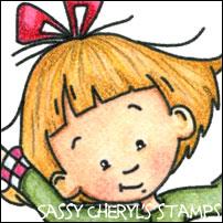 http://www.sassycherylsstamps.com/