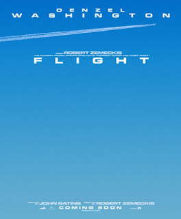 Flight Movie Free Download HD