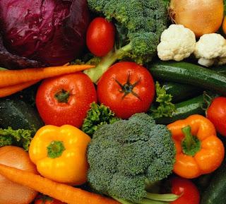 7 Top Foods to include in your diet Children
