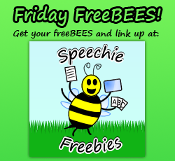 http://www.speechiefreebies.com/2014/04/friday-freebees_18.html