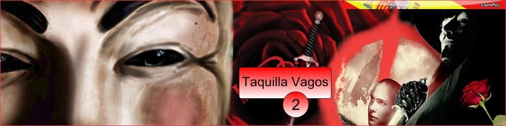 Taquilla Vagos 2 - Películas yonkis pordescargadirecta Bajar Gratis Divx castellano estrenos Taringa