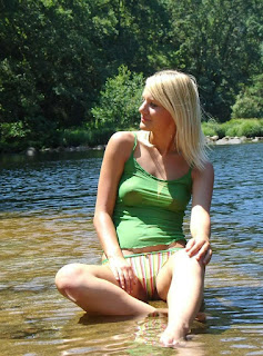 Ordinary Women Nude - rs-Liz_s104-730677.jpg