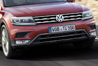 New-2017-VW-Tiguan-19.jpg