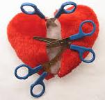 Heart cardiac surgery
