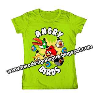 desain-kaos-angry-birds