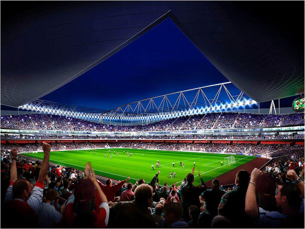 http://3.bp.blogspot.com/-Cfr6aFe0abA/TcfzfcmUPwI/AAAAAAAADSY/IgL3r-Oy30g/s1600/emirates-stadium-wallpaper.jpg