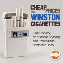 Can order cigarettes Marlboro online Detroit
