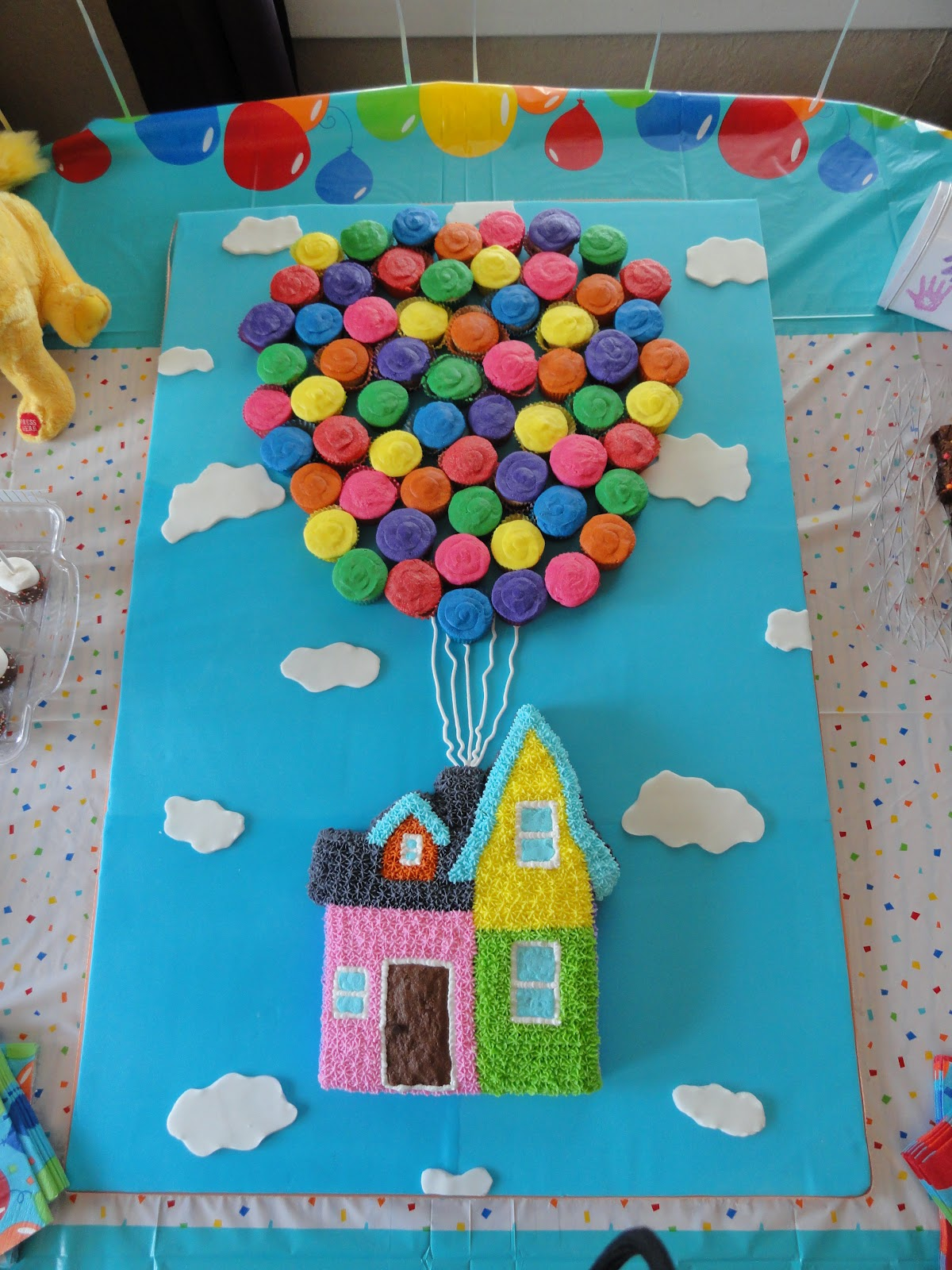 %name Th Birthday Cake Ideas For Husband