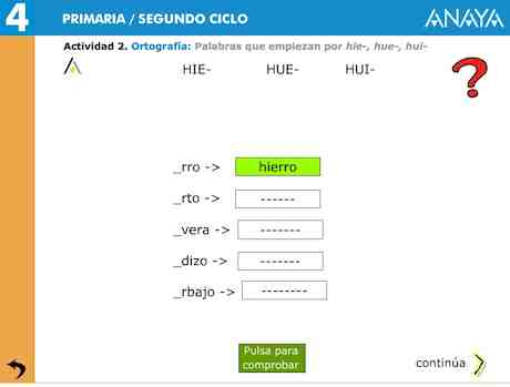 http://centros.edu.xunta.es/ceipcampolongo/intraweb/Recunchos/4/Recursos_didacticos_Anaya_4/datos/02_Lengua/datos/rdi/U10/02.htm