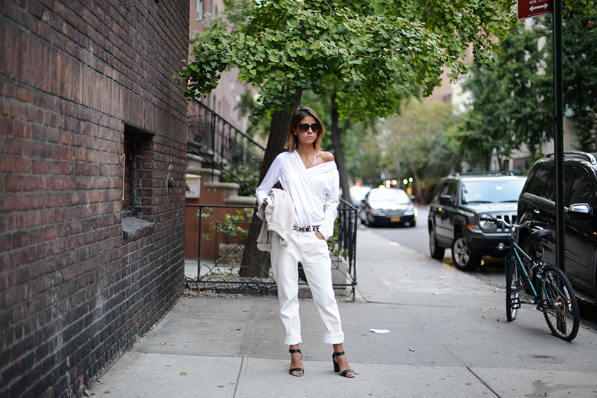 the petticoat purificacion garcia billabong total white new york general