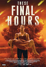 These Final Hours (Las últimas horas) (2014)