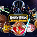 free download pc games angry birds: star wars v.1.1.0 (link mediafire)