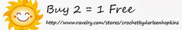 http://www.ravelry.com/stores/crochetbydarleenhopkins