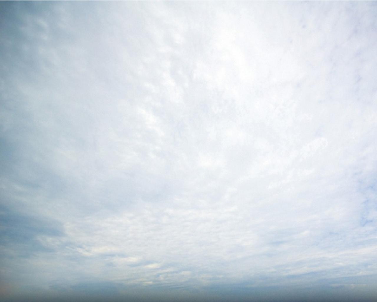 Background Album | Background Desktops Pics