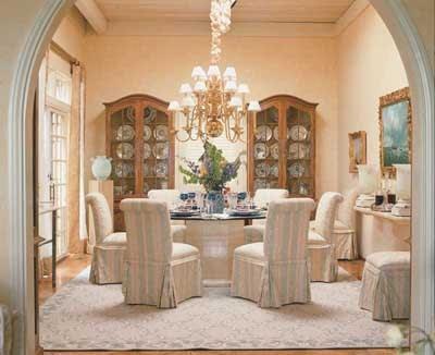http://3.bp.blogspot.com/-Cfxl3obrvsM/T90qm48Y26I/AAAAAAAACQc/5H_0wA_e_78/s1600/dining+room+5.jpg