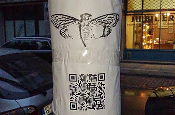 Cicada3301