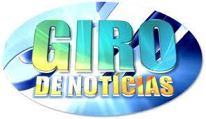 JORNAL GIRO DE NOTICIAS!