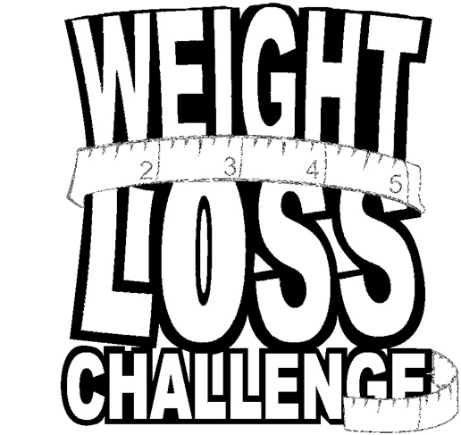 How do you lose weight in 3 days picture 10