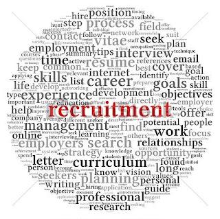 ITBP Inspector Recruitment 2016
