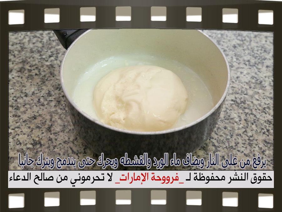 http://3.bp.blogspot.com/-Cg45b6E9NP4/VY6vU5pvkWI/AAAAAAAAQwg/Q5RDNNAQaHs/s1600/6.jpg