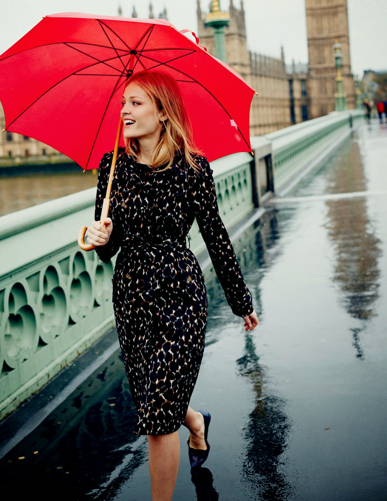 My superfluities boden autumn fall 2014 preview picks for Boden preview uk