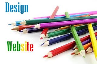Cara Mebuat Website Dengan Trik SEO