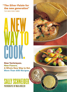 a-new-way-to-cook