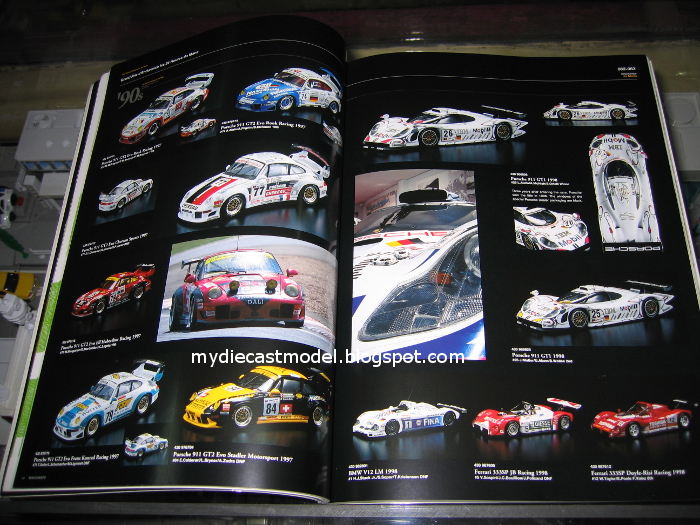 The Diecast Magazine - Issue 12 - Australia