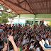 Itapiúna realizou abertura da Semana do Bebê 2015
