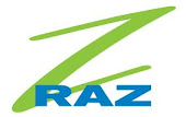 RAZ Rehab Shower Chairs