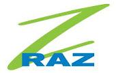RAZ Rehab Shower Chairs