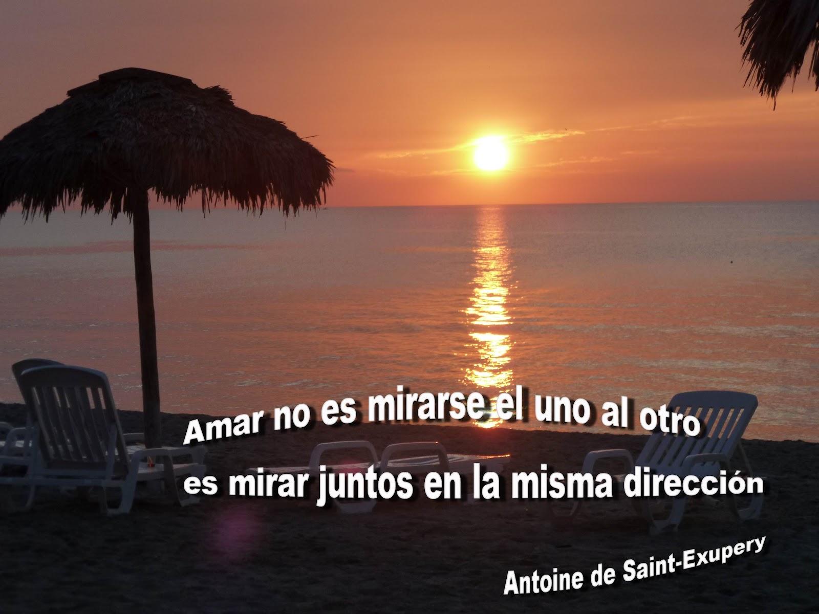 http://3.bp.blogspot.com/-CgAdl4bsPqg/T6Hy0in3elI/AAAAAAAAAC8/rjQhU1cnFRQ/s1600/frases+bonitas+para+facebook15pg.jpg
