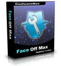 Coolware Max Face Off Max 3.5.4.2 Full Version