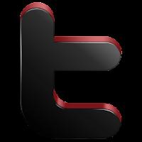 http://3.bp.blogspot.com/-CgC9kjWIsao/TeumuNCjTnI/AAAAAAAAAcM/JLnSQvgIh24/s1600/Twitter+Red+icon.png