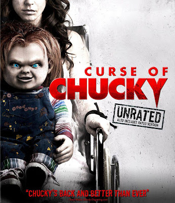curse-of-chucky-blu-ray-dvd-cover
